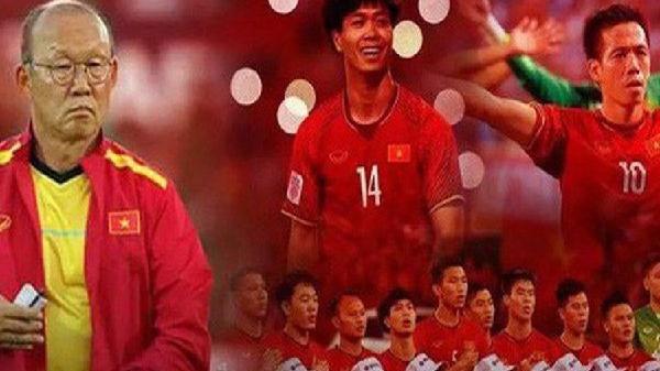 3 cầu thủ Việt sẽ làm nên chuyện trong trận bán kết Philippines - Việt Nam