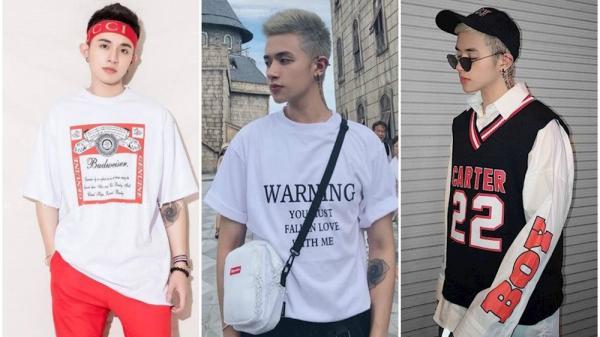 9X xứ Nghệ: Hát hay, da đẹp, điển trai như tài tử Hàn Quốc