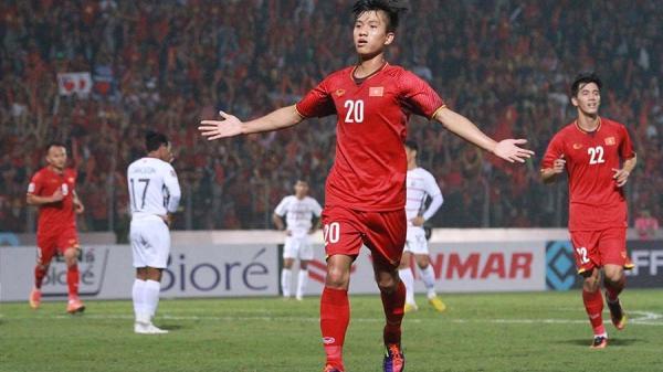 Phan Văn Đức hành x.ử 'sốc' với lời mời siêu hấp dẫn của đội bóng Thái Lan