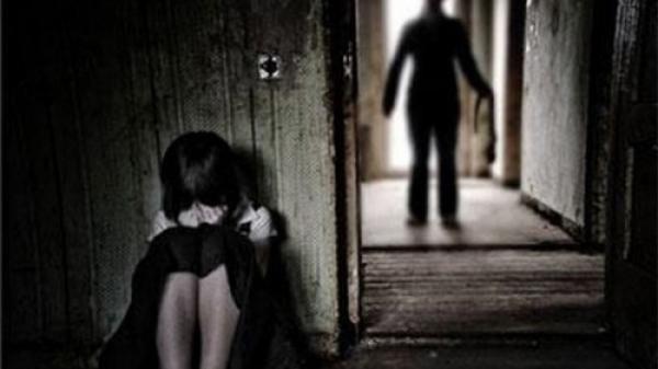Rùng mình lời khai của nghi phạm quê Nghệ An h.iếp d.âm con gái 11 tuổi của bạn thân