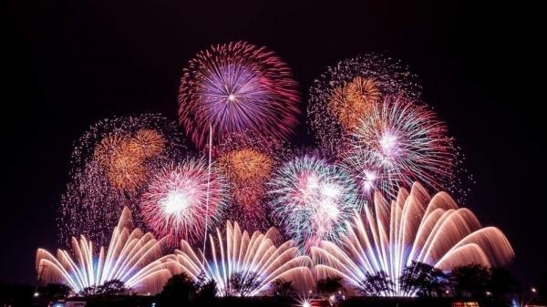 Nghệ An: Sẽ tổ chức b.ắn pháo hoa trong đêm Giao thừa mừng Xuân Kỷ Hợi