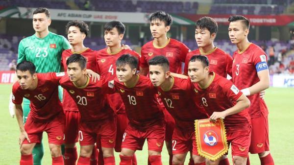 Một cầu thủ Nghệ An bất ngờ phải kiểm tra do ping sau trận thắng Yemen
