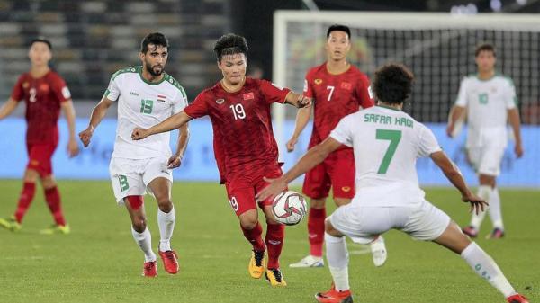 Đả bại Yemen, tuyển Việt Nam CHÍNH THỨC phá kỷ lục ở Asian Cup
