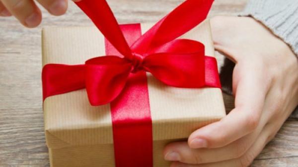 Hà Tĩnh nghiêm cấm biếu, tặng quà Tết cho lãnh đạo cấp trên