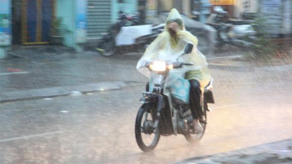 Thời tiết 18/1: Miền Bắc chìm trong giá rét, Hà Tĩnh có mưa vừa đến mưa rất to