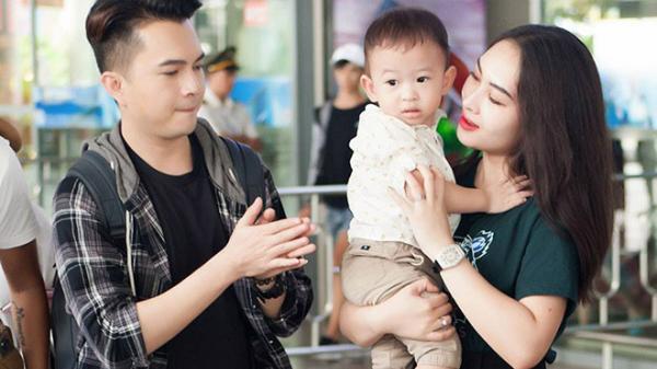 Ca sĩ Nam Cường tiết lộ: Tết năm nay sẽ về Hà Tĩnh đón Tết Nguyên Đán cùng gia đình