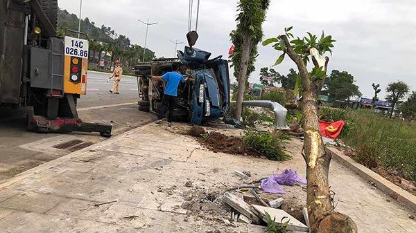 Từ đầu Tết, 77 người ch.ết vì tai nạn giao thông