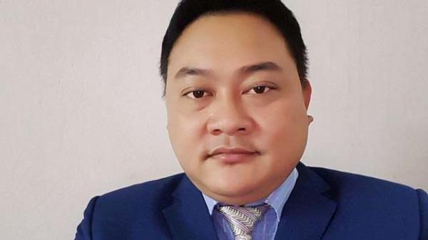 Nghệ An: Giả danh cán bộ Sở Nội vụ để l.ừa đảo hàng tỷ tiền chạy việc
