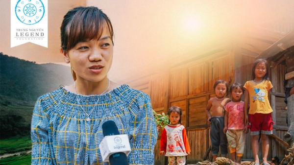 Lai Châu: Chuyện ở nơi 'không cần thêm mì tôm', dù là xã nghèo nhất Việt Nam!