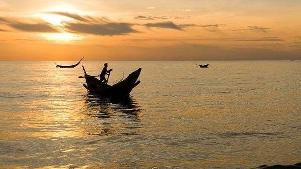 Ẩu đả trên thuyền trong lúc say, người đàn ông Hà Tĩnh rơi sông tử vong