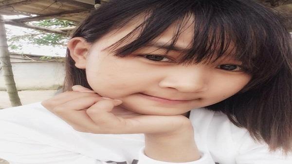 """Một nữ sinh lớp 9 Nghệ An """"mất tích"""" nhiều ngày"""