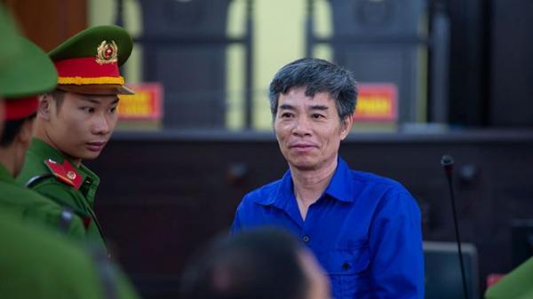 Xét xử đại án Thủy điện Sơn La: Đề nghị triệu tập nguyên Chủ tịch UBND tỉnh Sơn La