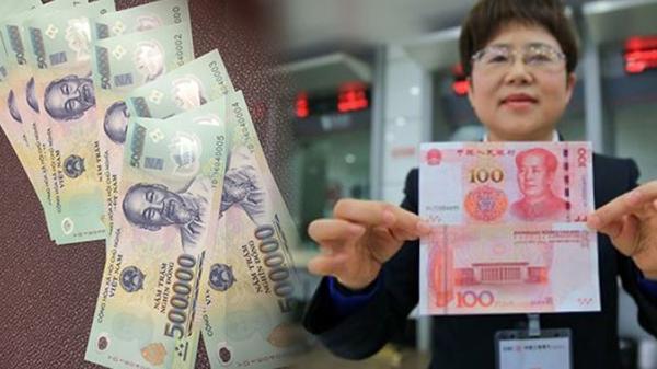 9 tờ tiền tinh xảo, khó làm giả nhất thế giới, bất ngờ tiền Việt Nam lọt top vì 1 chi tiết