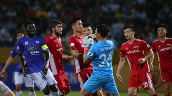 Báo Thái Lan cảnh giác cao độ với 2 trò cưng của thầy Park tại AFC Champions League 2021