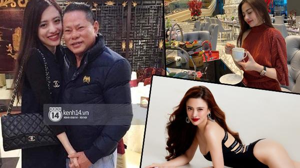"""Fan Thái Lan kéo vào fanpage Viettel cà khịa Quế Ngọc Hải, khẳng định """"Việt Nam vẫn sợ Thái Lan thôi"""""""