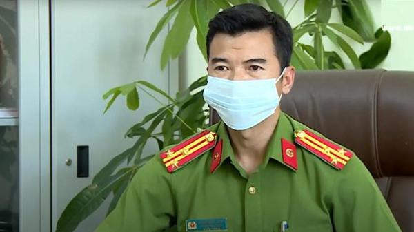 Công an tỉnh Ninh Bình triển khai phòng ngừa tệ nạn cá độ bóng đá