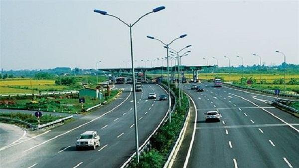 Hàng loạt dự án giao thông trong diện kiểm toán 2018