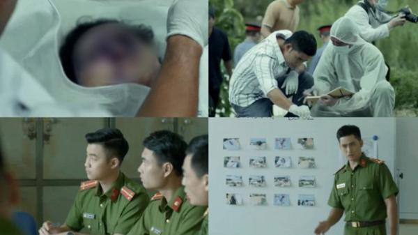 Mặt Nạ Gương - Bộ phim gợi nhắc về vụ án TMV Cát Tường rúng động 8 năm trước: Nạn nhân bị ném xác phi tang sau khi tử vong vì phẫu thuật thẩm mỹ