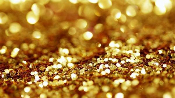 Giá vàng hôm nay 23/10: Tiếp tục tăng vọt phiên cuối tuần