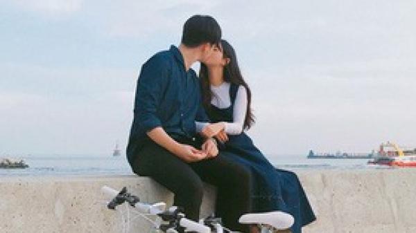 Hứa hẹn bạn gái suốt 7 năm, chàng trai vẫn phũ phàng chia tay vì nghe lời mẹ
