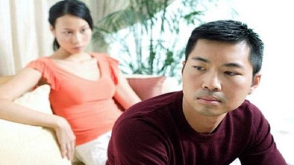 Chàng trai Ninh Bình và nỗi lòng đi ở rể khiến nhiều người đồng cảm