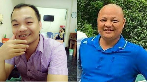Một đối tượng bị truy nã ở Ninh Bình đã sa lưới