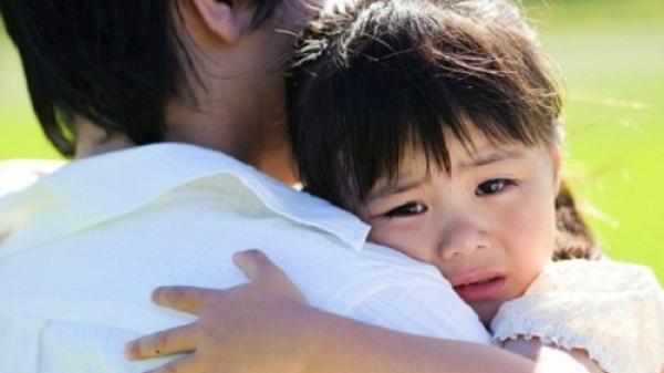 Ninh Bình: Vợ bỏ 2 con cho chồng để thoải mái yêu đương