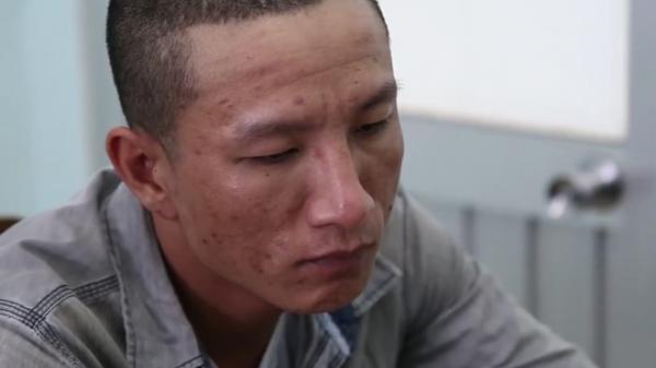 Khởi tố bị can người Ninh Bình cầm đầu nhóm cho vay nặng lãi khét tiếng