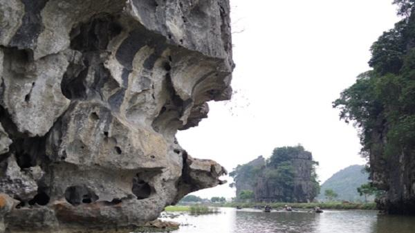 3 cung đường lý tưởng cho chuyến đi một ngày ở Ninh Bình