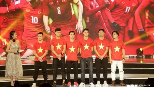 Đội U23 Việt Nam về đá V.League, thủ môn Quốc dân-Bùi Tiến Dũng vẫn chưa có suất đá chính
