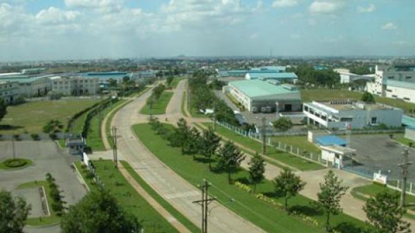 Thủ tướng đồng ý chuyển đổi mục đích 75ha đất trồng lúa ở Ninh Bình