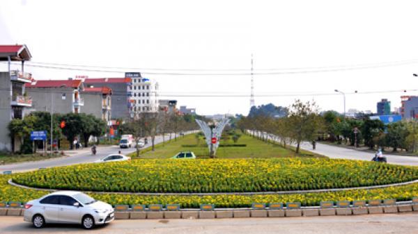 Ninh Bình: Chuẩn bị các điều kiện đón khách du lịch dịp Tết và lễ hội đầu năm