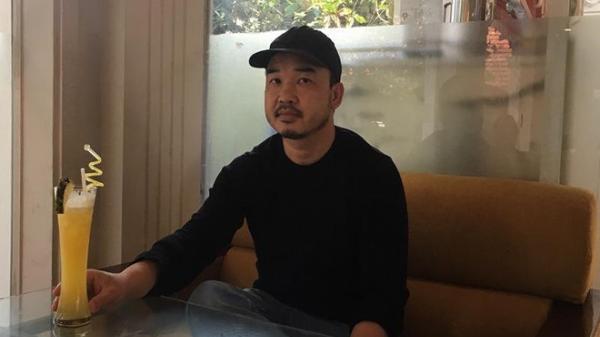 Tại sao nghi phạm 18 tuổi dễ dàng sát hại gia đình 5 người ở Sài Gòn ?