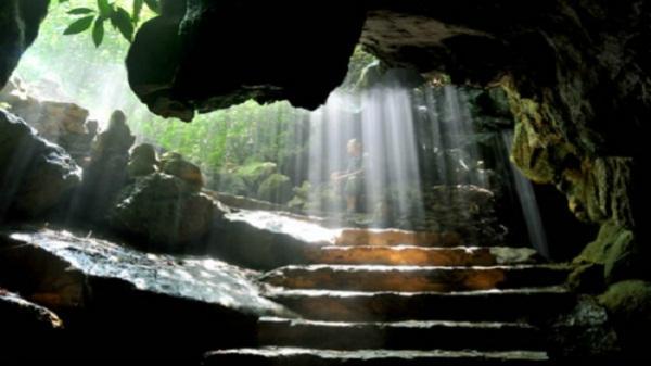 24h khám phá nơi ít người biết đến ở Ninh Bình