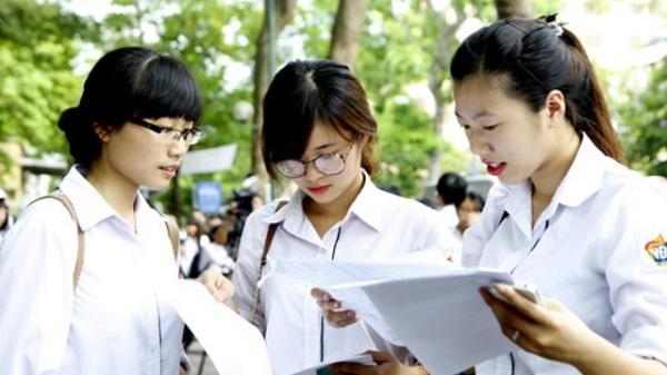 Đề và gợi ý môn Văn kỳ thi THPT quốc gia