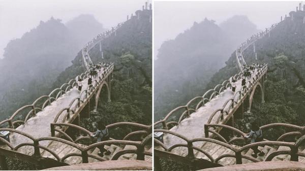 """Cẩm nang mang 500k dạo chơi chốn """"bồng lai tiên cảnh"""" ngay hạ giới chỉ có ở Ninh Bình"""
