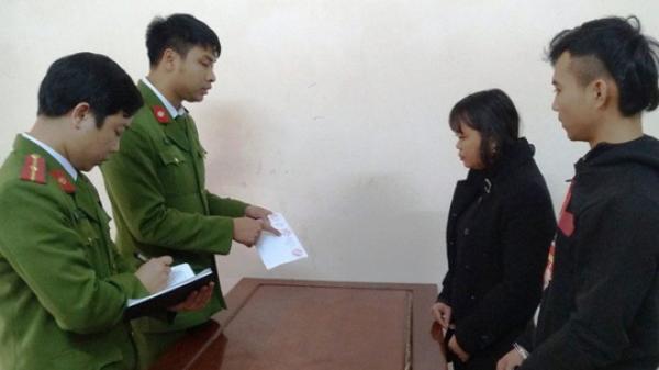 Ninh Bình: Chờ ly hôn, vợ mua ma túy bỏ vào nhà chồng