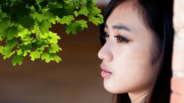 'Phiêu bạt' 6 năm kiếm tiền nơi xứ người, người vợ trẻ Ninh Bình ngỡ hạnh phúc cận kề, nhưng ngày về lại là những giọt nước mắt chua xót