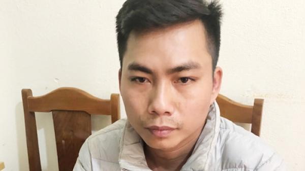 Người đàn ông Ninh Bình bị bạn đồng tính lấy sạch tiền bạc sau khi vào nhà nghỉ
