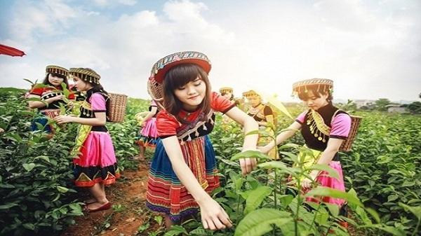 """Điểm danh những bộ ảnh kỷ yếu """"gây bão"""" cộng đồng mạng của teen Ninh Bình"""