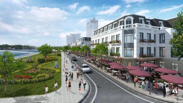 Ninh Bình kêu gọi đầu tư vào 3 dự án hơn 8.000 tỷ đồng