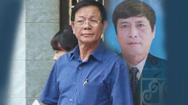 'Vết chàm' của ông Phan Văn Vĩnh và lời thú nhận muộn màng