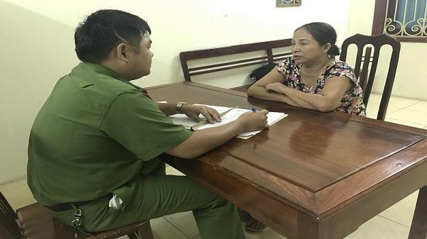 Ninh Bình: Bắt đối tượng truy nã sau 29 năm lẩn trốn