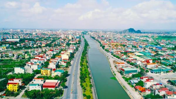 Ninh Bình: Mở cửa MIỄN PHÍ cho du khách tham quan di tích Cố đô Hoa Lư