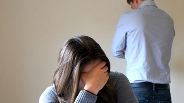 Người vợ Ninh Bình quặn tim phát hiện thêm sự thật nhói lòng của chồng phản bội