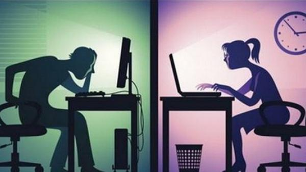 """Nghiên cứu mới: Bạn có thể sẽ """"mất não"""" nếu cứ ngồi lâu một chỗ"""