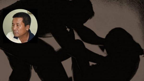 Ninh Bình: Bắt đối tượng h.iếp dâm sau 30 năm trốn tr.uy nã