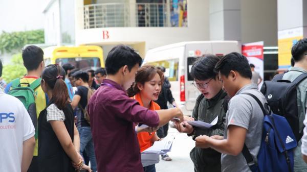Ninh Bình: Miễn phí chỗ ở cho các thí sinh khó khăn dự thi THPT quốc gia