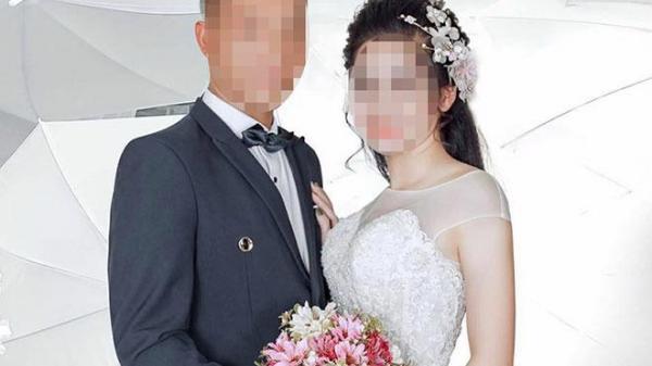 Mẹ chồng của thai phụ Ninh Bình bị g.iết: 'Con dâu tôi rất sung sướng, ở nhà chỉ toàn nằm trong phòng'