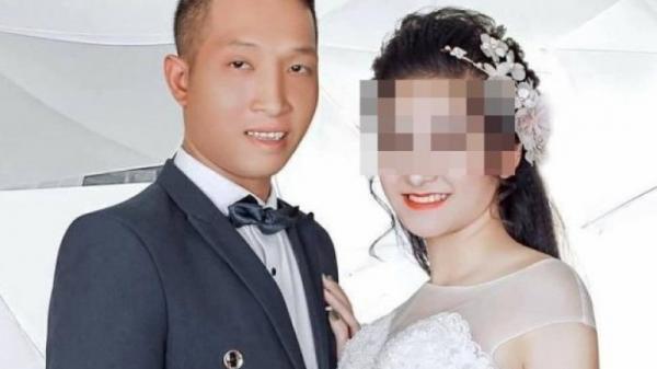Lời khai gây phẫn lộ về nguyên nhân g.iết vợ của gã s.át nhân Ninh Bình